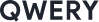 NanoPixel Security Solutions logo